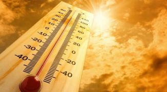 دراسة علمية تكشف العلاقة بين انتشار فيروس كورونا وفصل الصيف