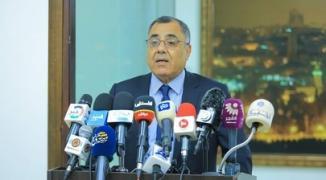 الحكومة تُعلن تسجيل 21 إصابة جديدة بفيروس كورونا في فلسطين