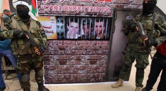 تحليل: هل تلجأ المقاومة للكشف عن مصير جنود الاحتلال لديها لتحريك ملف الأسرى؟