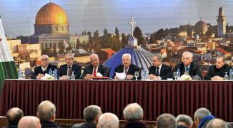اجتماع الرئيس مع القيادة الفلسطينية.jpg