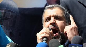 وفاة الأمين العام السابق لحركة الجهاد الإسلامي رمضان شلح.jpg