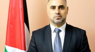 فايز أبو عيطة