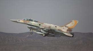 الإعلام العبري: طائرة إسرائيلية أقلعت للدوحة الأحد الماضي لجلب المنحة القطرية