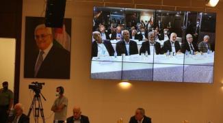 محلل إسرائيلي: إسرائيل تنظر بعين الخطورة للتقارب الحمساوي الفتحاوي