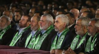 انتخابات حماس الداخلية.jpg
