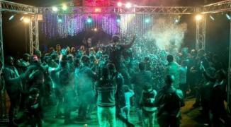 الشرطة بغزة تصدر تنويهًا مهمًا للمواطنين بشأن إقامة الحفلات واستخدام مكبرت الصوت