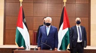 الفتياني يكشف عن عناوين حاضرة في كلمة الرئيس عباس يوم غد الاثنين