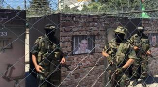 قناة عبرية: مصر تلقت رسائل مفاجئة وغير مسبوقة من إسرائيل