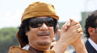 معمر القذافي.jpg