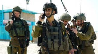 جيش الاحتلال 1.jpg