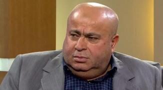النائب في البرلمان الأردني خليل عطية.jpeg