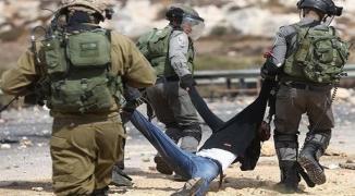 المجلس الوطني يخاطب برلمانات العالم لوقف جرائم الاحتلال في فلسطين