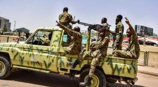 مكتب رئيس الوزراء السوداني يتحدث عن مصير حمدوك وزوجته.. تفاصيل جديدة