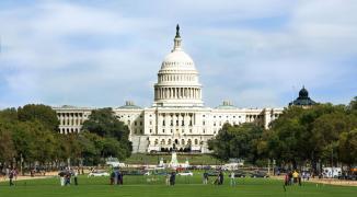 واشنطن.jpg