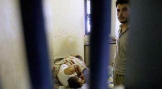 هيئة الأسرى ترصد 3 حالات مرضية تقبع في سجون الاحتلال