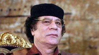 القذافي.jpg