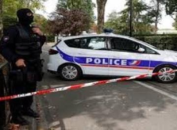 عجوز فرنسية تجاوز عمرها 100 عام تعترف بارتكابها جريمة قتل