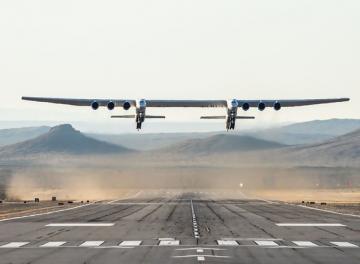 شاهدوا:  سعر صادم لأكبر طائرة في العالم!