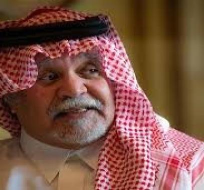 بيكر يرد على تصريحات رئيس الاستخبارات السعودي الأسبق بشأن قطر