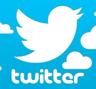 تجتاح تويتر
