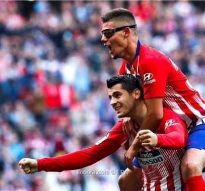 epa_soccer_2019-04_2019-04-13_2019-04-13-07504478_epa.jpg