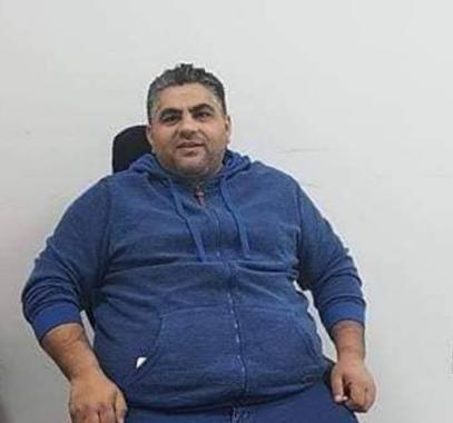 شاهد بالفيديو: عائلة الفلسطيني المحتجز في السجون التركية تكشف ملابسات اعتقاله