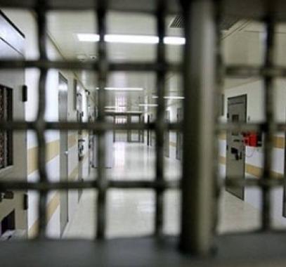 إصابة أسير فلسطيني بفيروس كورونا في سجن
