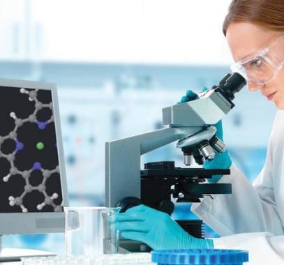 علماء: يبشرون بالقضاء على معظم أنواع السرطان