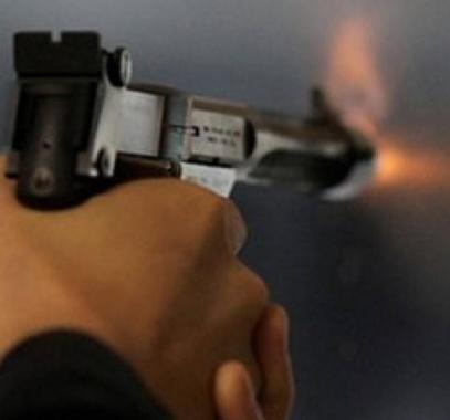 إصابة امرأة بجروحٍ جراء جريمة إطلاق النار بالجليل الأعلى