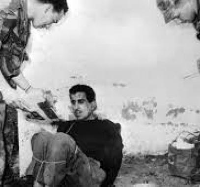 اغتال الاستعمار الفرنسي أوروبيين تعاطفوا مع ثورة الجزائر