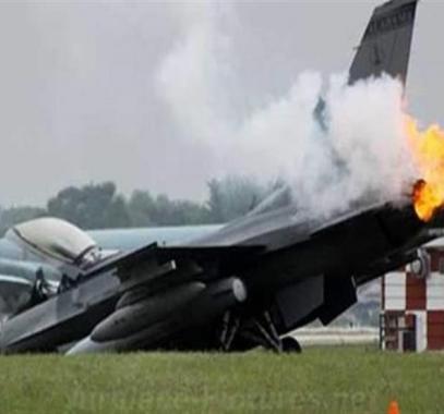 أمريكا: 4 قتلى بتحطم طائرة خاصـة والشرطة تحقق في الحادث