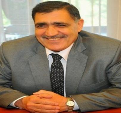 محمد ترشحاني