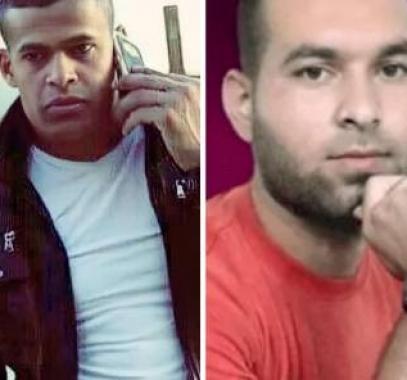 الجهاد الإسلامي تكشف عن الخطأ الذي أدى لاعتقال كممجي وانفيعات