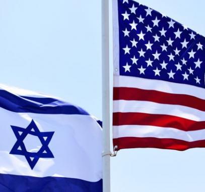 واشنطن: منظمة شبابية تعلن رفضها مشاركة منظمات أميركية يهودية في تحالفاتها