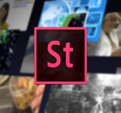 بالفيديو: هذه هي الطريقة التي يمكنك بها تنزيل الصور ومقاطع الفيديو بشكل قانوني من Adobe Stock