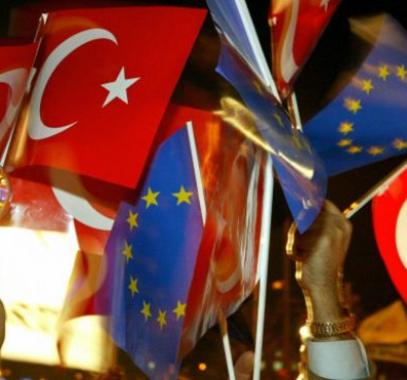 160524025640_turkey_eu_640x360_afp_nocredit