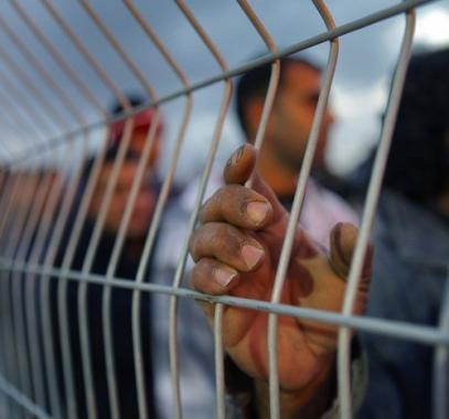 شؤون الأسرى: الاحتلال يُفرج عن 531 أسير بعد تفعيل قرار