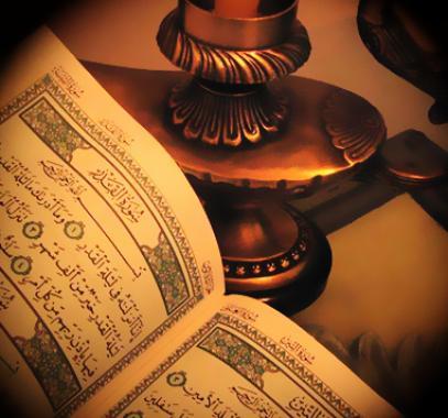 إندونيسيا تفتح تحقيقاً في قضية صنع أبواق ورقية من صفحات القرآن الكريم