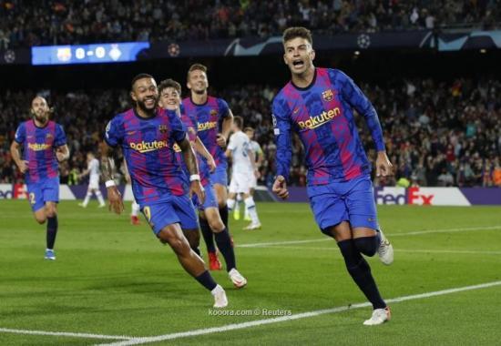 reuters_2021-10-20_2021-10-20t172728z_1106157755_up1ehak1chq7z_rtrmadp_3_soccer-champions-fcb-dyk-report_reuters.jpg
