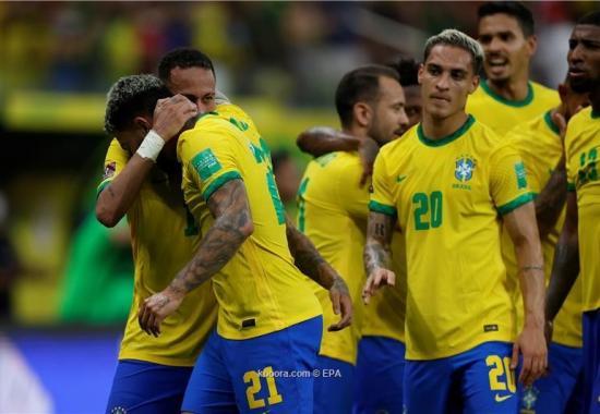 epa_soccer_2021-10_2021-10-15_2021-10-15-09524538_epa.jpg