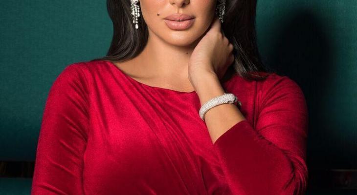"""بالصور: أحمد بدير وإدوارد و """" ياسمين صبرى"""" فى مسلسل """"حكايتى"""" رمضان المقبل"""