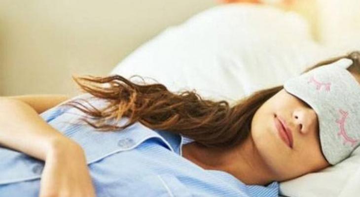 تعرفوا عليها: 6 أمراض خطيرة علاجها في النوم