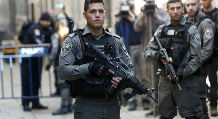 شرطة احتلال.jpg