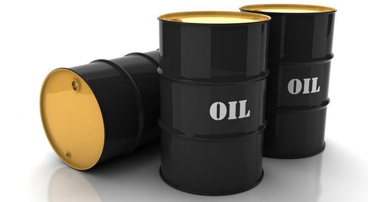 """النفط: يصعد بفعل تخفيضات معروض """"أوبك"""""""