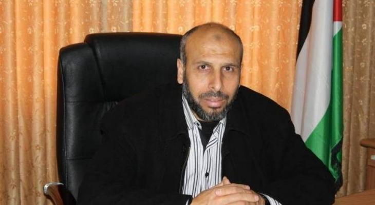 النئاب ياسر منصور