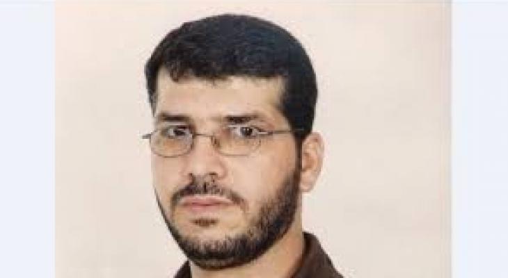 ر محمد عرمان