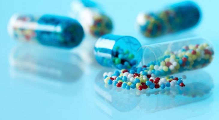 """احذر:  """"الأثر التدميري"""" للمضادات الحيوية"""