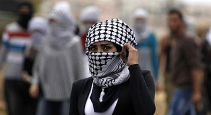 نتيجة بحث الصور عن المرأة الفلسسطينية