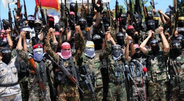 مصدر بغرفة العمليات لفصائل المقاومة يكشف آخر مستجدات جهود التهدئة في غزّة
