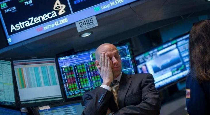 """خبراء يحذرون من """"فجر زائف"""" التباطؤ يعصف بـ""""الاقتصاد العالمي"""""""